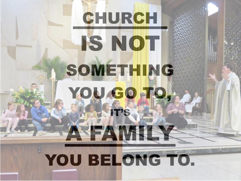 church 18