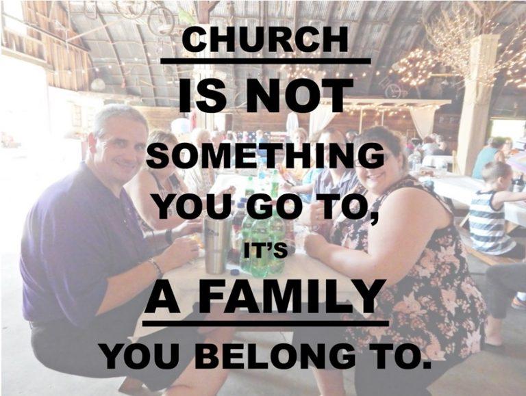 church 9