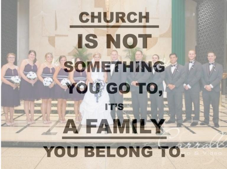 church16