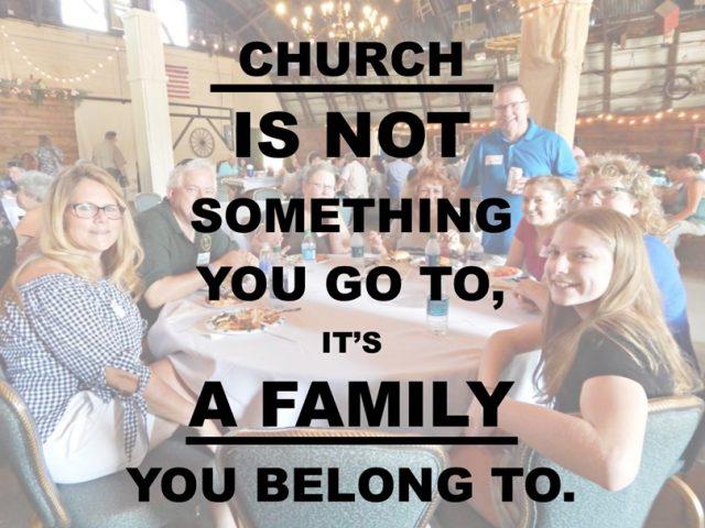 church 10