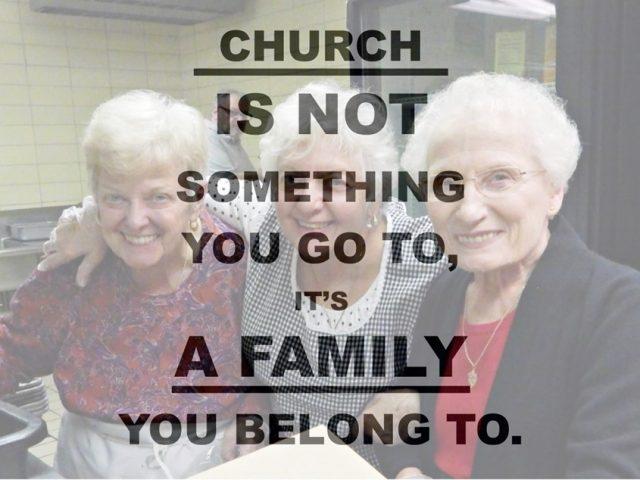 church 14