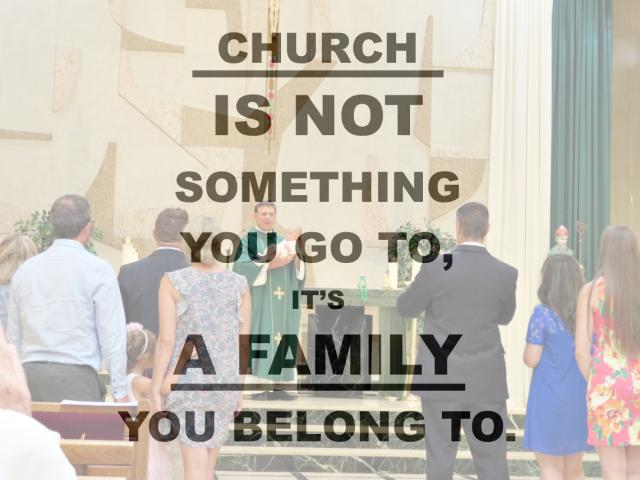 church 20