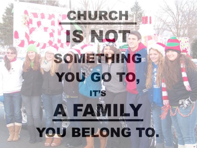 church17